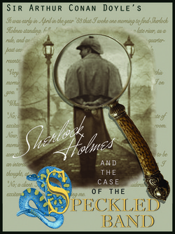evil in sherlock holmes the speckled Watch video an aged, retired sherlock holmes deals with early dementia, as he tries to remember his final case, and a mysterious woman, whose memory haunts him.